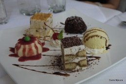 Ugolini's