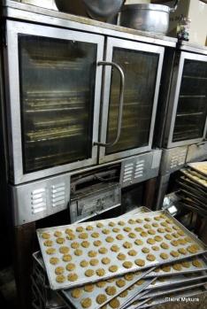 PanLee Bakery